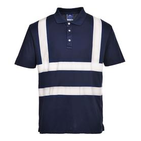 Koszulka polo IONA